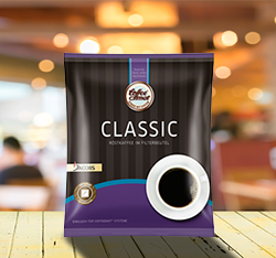 Coffeemat_Classic_Vorschau_250x234