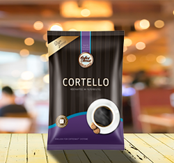Coffeemat_Cortello_Vorschau_250x234