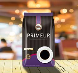 Coffeemat_Primeur_Vorschau_250x234