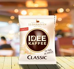 idee-kaffee_vorschau_250x234