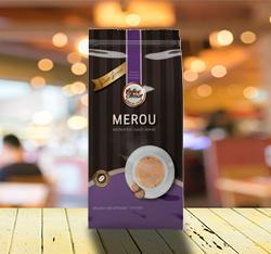 coffeemat-merou-vorschau