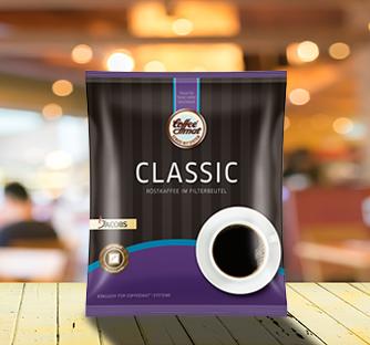 Coffeemat_Classic_Vorschau