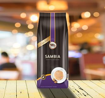 Coffeemat_Sambia_Vorschau