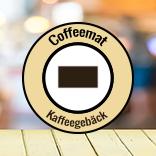 Siegel_Kaffeegebäck