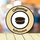 Siegel_Kaffeesahne