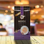 tassini_merou_bestellen