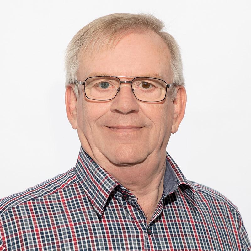 Clemens Leifert