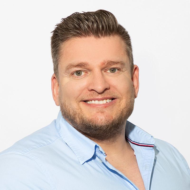 Timo Gesen