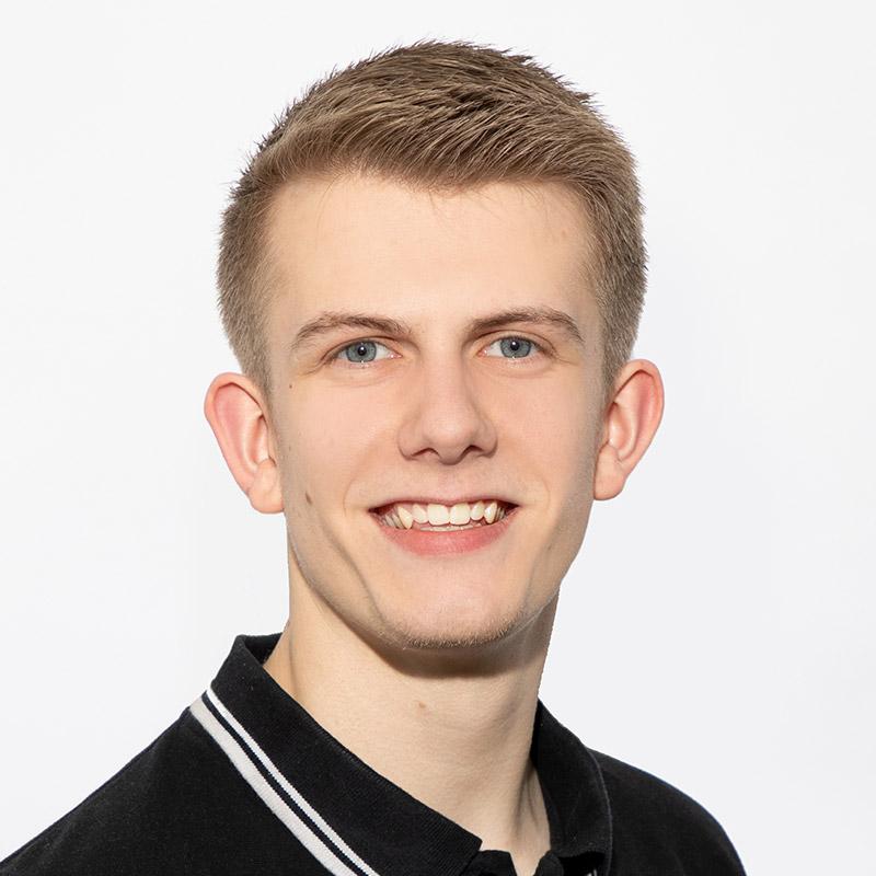 Jonas Meiners