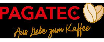 Pagatec Operating GmbH