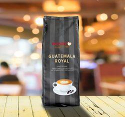 guatemala-vorschau-neu