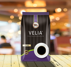 Coffeemat_Velia_Vorschau_250x234