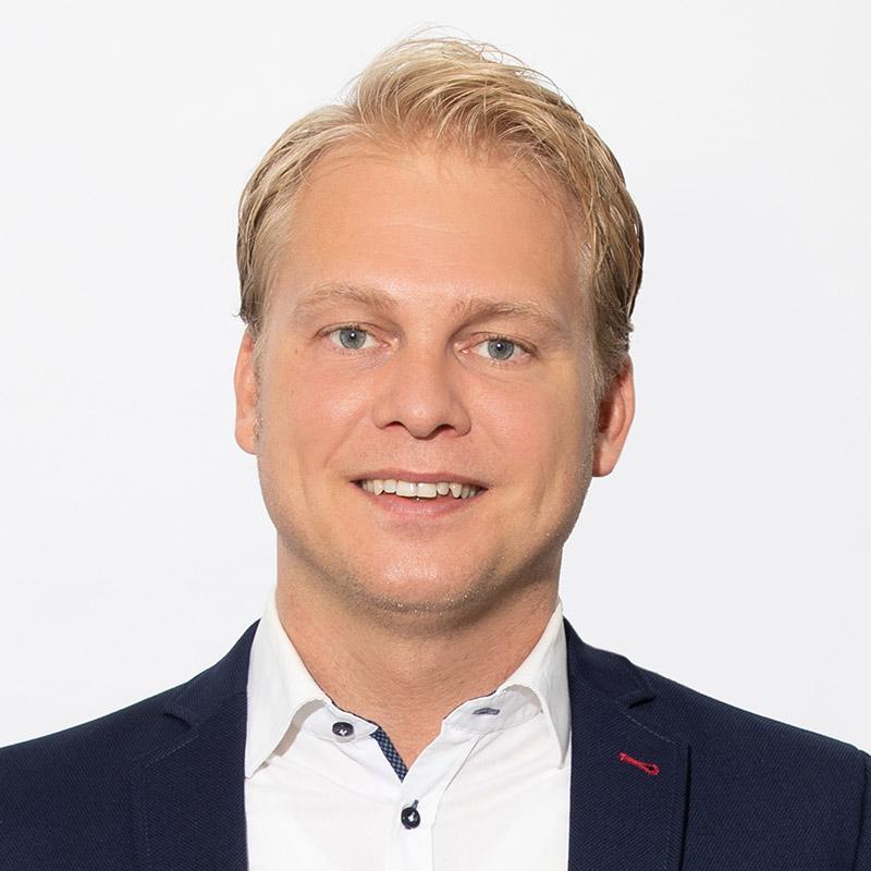 Florian Gesen